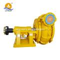 Price List Horizontal 6/4 Sand and Gravel Pump
