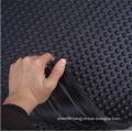 Cow Rubber Sheet / Cow Rubber Mat, Rubber Mat, Stable Mat