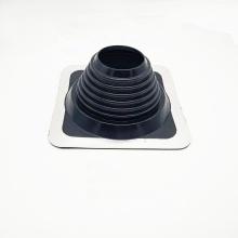 Высококачественная алюминиевая крыша из EPDM для водонепроницаемости