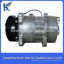 Auto peças carro compressor de ar de alta pressão paintball com areia 7h15