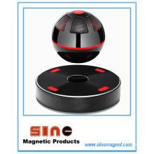 Новый Динамик Беспроводная Связь Bluetooth Маглев