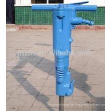 B47 handheld Pneumatische Lufthammerhämmer