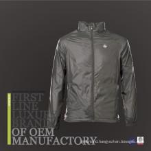 2017 spring latest design jacket for men