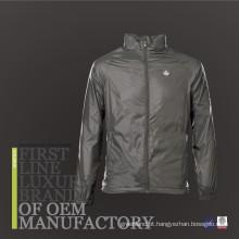 2017 mais recente jaqueta de design para homem