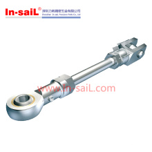 Joint Bar Both Ball Joints Threaded End Truss Arm
