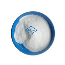 Hochwertiger Lebensmittelzusatzstoff Borcitrat Pulver