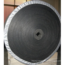 EP Rubber Conveyor Belt EP400/2