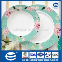 Китайский производитель оптовые керамические снэки