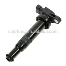 For Kia Optima Hyundai Santa Fe V6 2.7 Direct Ignition Coil Pack