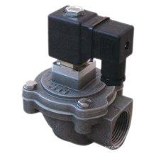 Válvula de chorro de pulso de solenoide (RMF-Z-25)