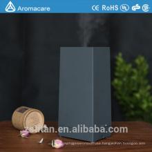 2015 Hot Sale Ultrasonic Mist fog Aroma Diffusers
