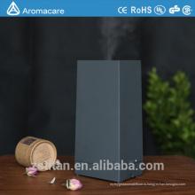 2015 горячая Распродажа ультразвуковой туман туман аромат диффузор