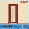 JK-PU9306 Monile Home Fancy Entry Doors