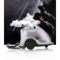 SGCB Car Detailing Steam Cleaner 30s Tapisserie d'ameublement Steamer