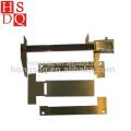 Neues Produkt kaltgewalzt TL Laminierung Stahl für magnetische Verstärker