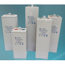 Solar  Correspondence Storage Battery Colloidal Battery