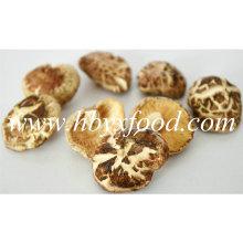 3-4cm Dried Delicious K Shiitake Mushroom