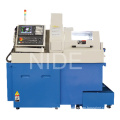 Motor Shaft Processing Machine Shaft Manufacturing Machine