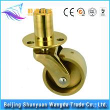 China mercado de hardware em Guangzhou Customized Metal Sofa produto de hardware com alta qualidade