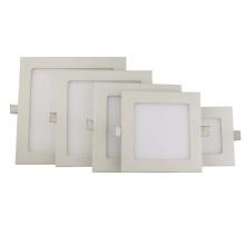 Hot Sales18W plafonnier LED plafonnier avec prix compétitif