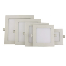 Hot Sales18W Square LED Panel Ceiling Light with Competitive Price