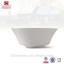 Wholesale hotel crockery, restaurant enamel bowl