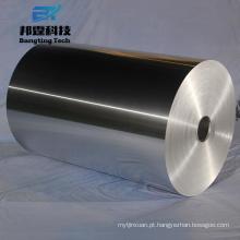 Alta Qualidade Popular vender melhor preço 50 mícrons folha de alumínio com Baixo Preço