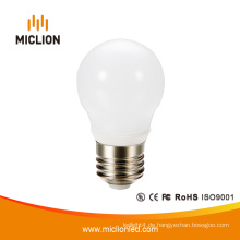 4.5W E26 LED Beleuchtung mit Ce