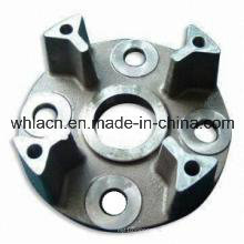 Precision Casting Agricultural Part for Farm Machinery (Stainless Steel)