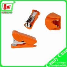 free samples mini skin stapler