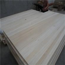 Доска paulownia древесины для гостиной мебель