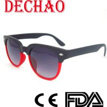 2014 Mode günstige Sonnenbrillen Lieferanten für den Laufsport