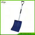 Best Snow Shovel Tools para la venta