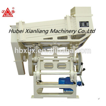 Agricultural machine equipment MGCZ series Gravity Paddy Separator