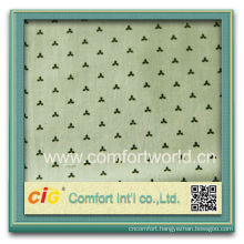 Fashion new design pretty elegant polyester 100% wool fabric wholesale