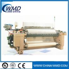 2017 textile medical gauze bandage air jet loom /bandage making machine