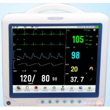 Medical Equipment, Patient Monitor (12- inch)