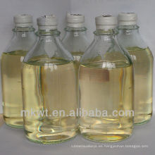 Benzotiazol en goma especial 95-16-9