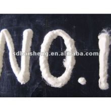 Химический агент-99% натрия глюконат Professional