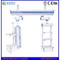 ISO / Ce Одобренные ICU Bridge Мокрые и сухие медицинские хирургические подвески