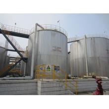 Textile Dyeing Chemicals Glacial Acetic Acid 99.85% Best Quality