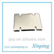 custom widely used iron stamping parts