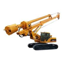 Sany escavadeira de perfuração SR150C