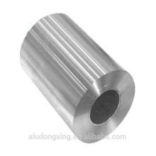 Aluminum / Aluminium Foil/Specific Heat Aluminum Foil