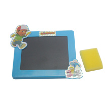 Cheap Educational Toy Plastic Writing Board Erasable Writing Board for Kids