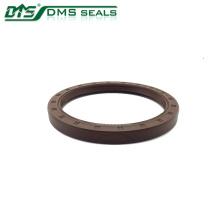 DMS Hydraulische Kolbenstange Kompakte PU-Ventilschaftdichtung für Pumpenteile