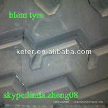 pneu de camion discount 1200r24 110R20 1200R20
