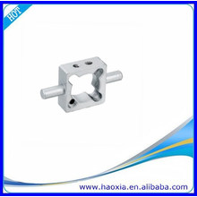 China Manufactory ISO-TC Central Trunnion ISO6431Standard Cylinder Accessories with Bore 32~200