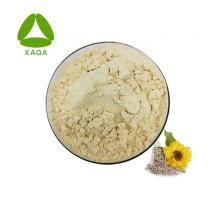 Экстракт семян подсолнечника 50% порошок фосфатидилсерина Цена