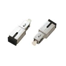 Sc Plug em atenuador de fibra óptica